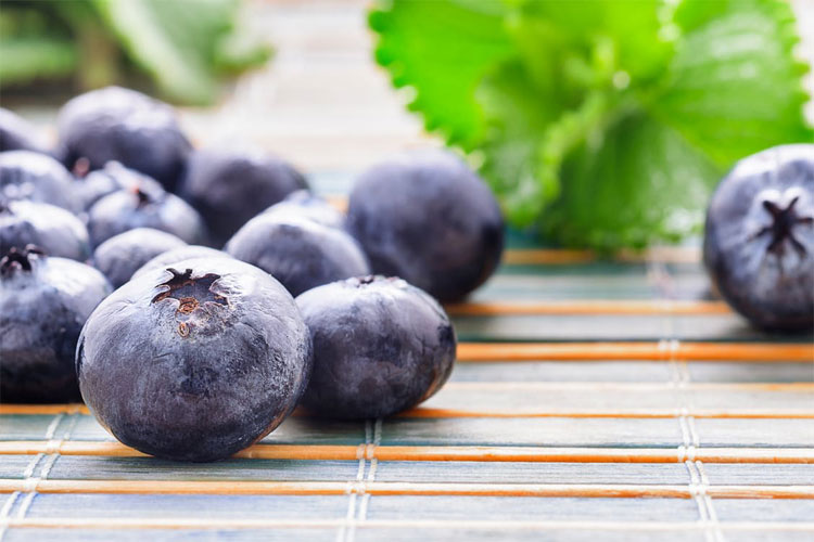 9 Superfoods You Should Be Eating